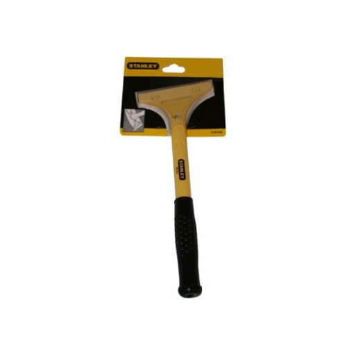 STANLEY LONG HANDLE SCRAPER STTSGLOO  0-28-004